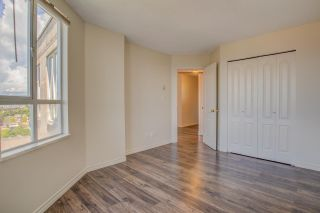 Photo 22: 1405 3455 ASCOT Place in Vancouver: Collingwood VE Condo for sale (Vancouver East)  : MLS®# R2584766