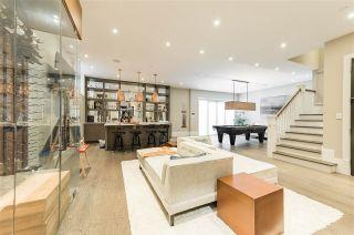 Photo 27: 6520 LABURNUM Street in Vancouver: Kerrisdale House for sale (Vancouver West)  : MLS®# R2509951