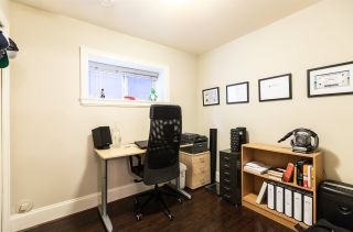Photo 16: 6255 BROOKS STREET in Vancouver: Killarney VE House for sale (Vancouver East)  : MLS®# R2384571