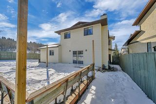 Photo 34: 123 Edgewood Drive NW in Calgary: Edgemont Detached for sale : MLS®# A1070079