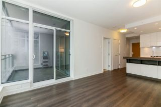 """Photo 7: 2902 4688 KINGSWAY in Burnaby: Metrotown Condo for sale in """"Station Square"""" (Burnaby South)  : MLS®# R2235331"""