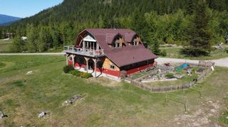 Photo 2: #Lot 1 & 2 9468 Mara Heights Road, in Swansea Point: House for sale : MLS®# 10231768