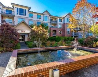 "Photo 30: 108 2167 152 Street in Surrey: Sunnyside Park Surrey Condo for sale in ""Muirfield Gardens"" (South Surrey White Rock)  : MLS®# R2588069"