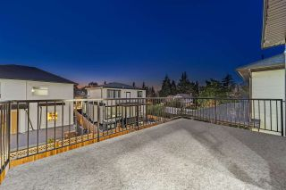Photo 19: 10043 172A Street in Surrey: Fraser Heights House for sale (North Surrey)  : MLS®# R2592540