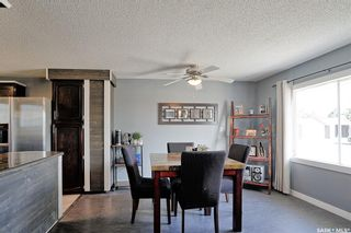 Photo 5: Huchkowsky Acreage (Greenfeld) in Laird: Residential for sale (Laird Rm No. 404)  : MLS®# SK872333