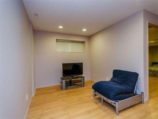 Photo 34: 27 TUSCANY RIDGE Heights NW in Calgary: Tuscany House for sale : MLS®# C4094998
