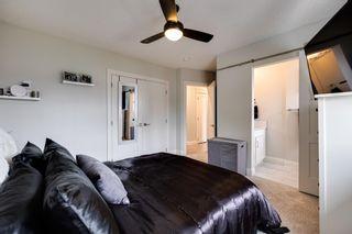 Photo 25: 6707 87 Avenue in Edmonton: Zone 18 House for sale : MLS®# E4245254