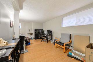 Photo 33: 12036 81 Street in Edmonton: Zone 05 House Half Duplex for sale : MLS®# E4243162