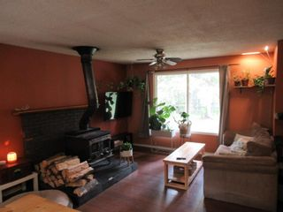 Photo 8: 105, 4042 HWY 587: Rural Red Deer County Detached for sale : MLS®# A1148764