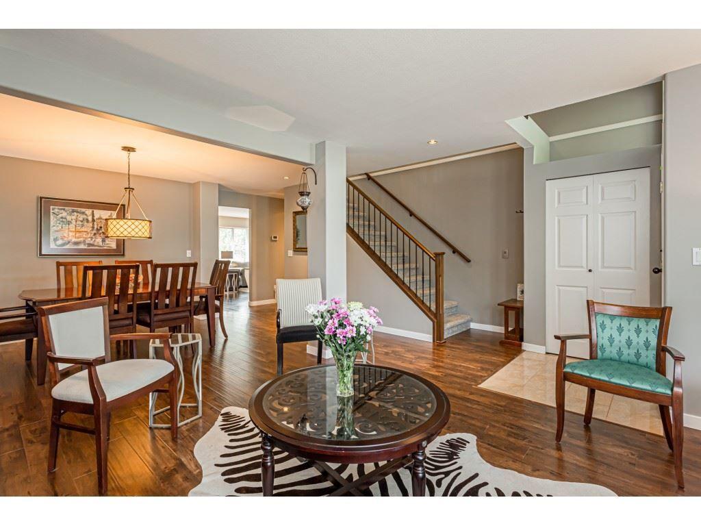 Photo 4: Photos: 11040 238 Street in Maple Ridge: Cottonwood MR House for sale : MLS®# R2468423