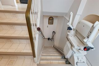 Photo 26: 36 HUNTERBURN Place NW in Calgary: Huntington Hills Detached for sale : MLS®# C4292694