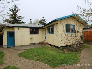 Photo 18: 1739 Lewis Ave in COURTENAY: CV Courtenay City House for sale (Comox Valley)  : MLS®# 728145