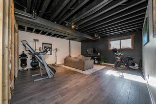 Photo 22: 2325 73 Street Street SW in Edmonton: House for sale : MLS®# E4258684
