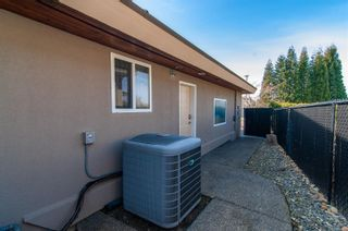 Photo 65: 1957 Pinehurst Pl in : CR Campbell River West House for sale (Campbell River)  : MLS®# 869499