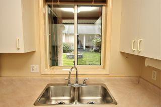 Photo 20: 9 2197 Duggan Rd in : Na Central Nanaimo Row/Townhouse for sale (Nanaimo)  : MLS®# 871981