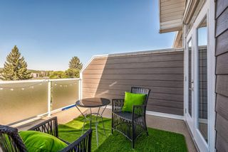 Photo 20: 4512 73 Street NW in Calgary: Bowness Row/Townhouse for sale : MLS®# A1138378