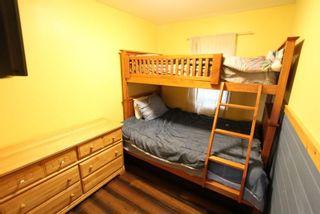 Photo 16: 1329 Carol Ann Avenue in Ramara: Rural Ramara House (Bungalow) for sale : MLS®# S4839279