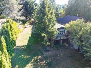 Photo 19: 4649 McQuillan Rd in : CV Courtenay East Manufactured Home for sale (Comox Valley)  : MLS®# 885887