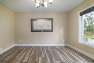 Photo 15: 406 303 Arden Rd in : CV Courtenay City House for sale (Comox Valley)  : MLS®# 856435