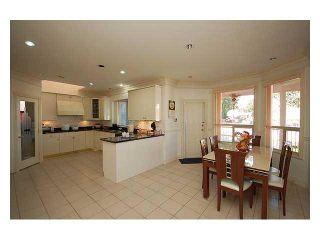 Photo 4: 6557 ELGIN AV in Burnaby: Forest Glen BS House for sale (Burnaby South)  : MLS®# V889392