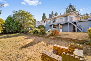 Photo 31: 1129 S Alder St in : CR Willow Point House for sale (Campbell River)  : MLS®# 886145