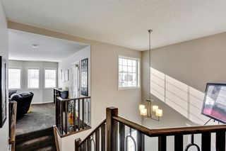 Photo 23:  in Calgary: Sherwood House for sale : MLS®# C4167078