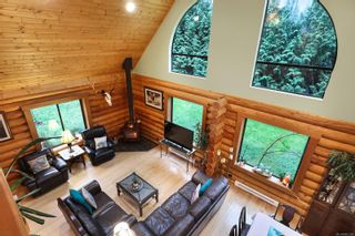 Photo 20: 2495 Brookswood Pl in : CV Courtenay West House for sale (Comox Valley)  : MLS®# 862328