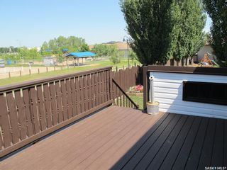 Photo 27: 431 Clasky Drive in Estevan: Residential for sale : MLS®# SK827651