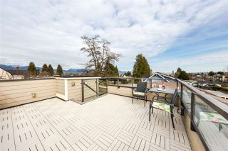 Photo 23: 4592 W 8TH AVENUE in Vancouver: Point Grey House for sale (Vancouver West)  : MLS®# R2547512