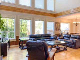 Photo 11: 3098 PLATEAU Boulevard in Coquitlam: Westwood Plateau House for sale : MLS®# R2523987