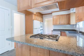 Photo 6: 949 THERMAL Drive in Coquitlam: Chineside House for sale : MLS®# R2262465