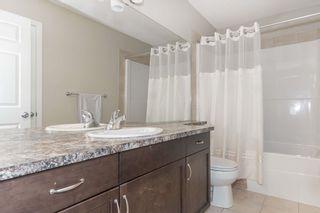 Photo 31: 3538 CLAXTON Crescent in Edmonton: Zone 55 House for sale : MLS®# E4256610