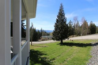 Photo 47: 2696 Fraser Road in Anglemont: North Shuswap House for sale (Shuswap)  : MLS®# 10114033