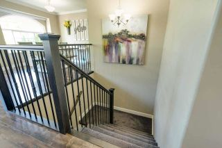 Photo 5: 34491 LARIAT Place in Abbotsford: Abbotsford East House for sale : MLS®# R2584706