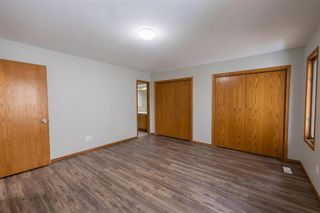 Photo 20: 86 Royal Park Crescent in Winnipeg: Southland Park Residential for sale (2K)  : MLS®# 202109062
