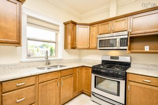 Photo 15: 236 Nadia Drive in Dartmouth: 10-Dartmouth Downtown To Burnside Residential for sale (Halifax-Dartmouth)  : MLS®# 202123822