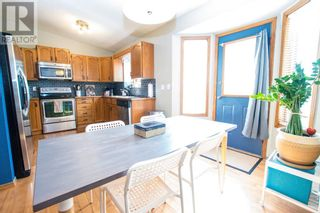 Photo 6: 107 Roberts Crescent in Red Deer: House for sale : MLS®# A1153963
