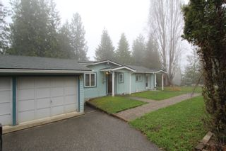 Photo 37: 7388 Estate Drive in Anglemont: North Shuswap House for sale (Shuswap)  : MLS®# 10204246