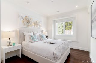 Photo 18: 5730 HUDSON Street in Vancouver: South Granville House for sale (Vancouver West)  : MLS®# R2563348