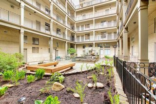 Photo 31: 413 527 15 Avenue SW in Calgary: Beltline Apartment for sale : MLS®# A1110175