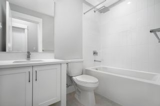 """Photo 20: 4618 2180 KELLY Avenue in Port Coquitlam: Central Pt Coquitlam Condo for sale in """"Montrose Square"""" : MLS®# R2614108"""