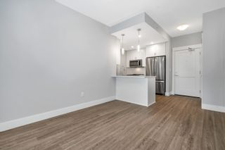 """Photo 9: 4618 2180 KELLY Avenue in Port Coquitlam: Central Pt Coquitlam Condo for sale in """"Montrose Square"""" : MLS®# R2614108"""