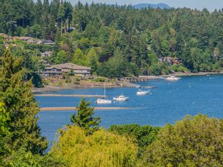 Photo 29: 2520 Lynburn Cres in : Na Departure Bay House for sale (Nanaimo)  : MLS®# 877380
