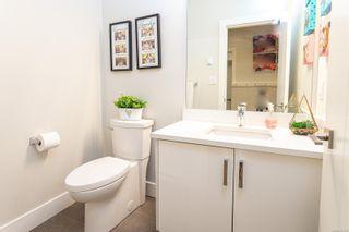 Photo 41: 836 Haliburton Rd in Saanich: SE Cordova Bay House for sale (Saanich East)  : MLS®# 887149