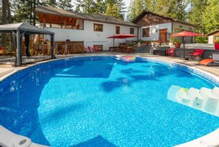 Photo 43: 1041 Sunset Dr in : GI Salt Spring House for sale (Gulf Islands)  : MLS®# 874624