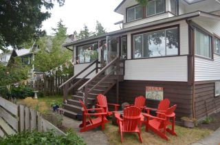 """Photo 5: 3038 O'HARA Lane in Surrey: Crescent Bch Ocean Pk. House for sale in """"Crescent Beach Waterfront"""" (South Surrey White Rock)  : MLS®# R2337537"""