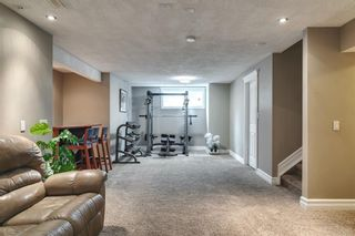 Photo 28: 47 Chapala Landing SE in Calgary: Chaparral Detached for sale : MLS®# A1124054