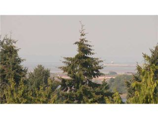 Photo 20: 2118 SW MARINE DR in Vancouver: Southlands House for sale (Vancouver West)  : MLS®# V1104597