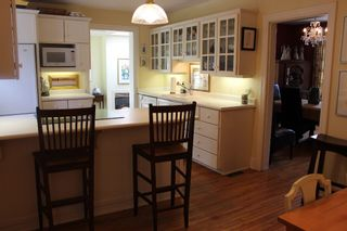Photo 13: 103 Bagot Street in Cobourg: House for sale : MLS®# 510920054