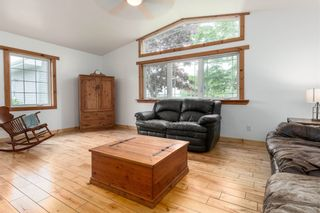 Photo 4: 288 Langille Lake Road in Blockhouse: 405-Lunenburg County Residential for sale (South Shore)  : MLS®# 202114114